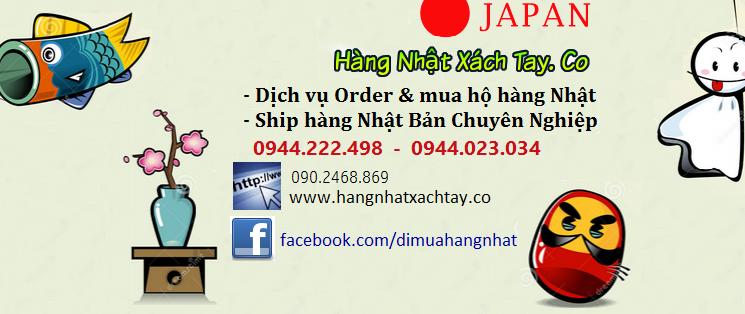 vận chuyển mua hộ hàng nhật chuyên nghiệp, ship hàng nhật bản quốc tế
