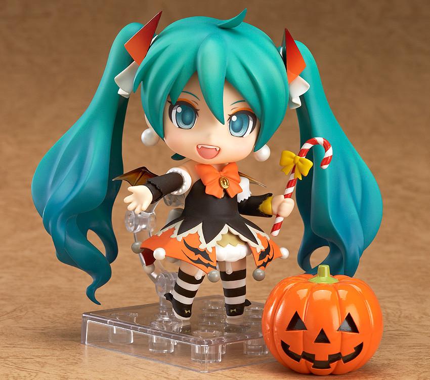 Order mô hình figure các nhân vật manga, gundam, anime, games