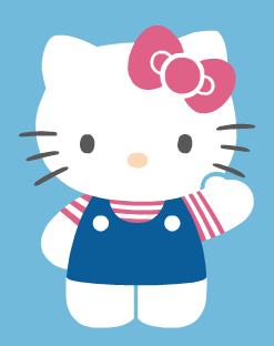 Hello_kitty_charactert
