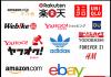 mua hàng online tại nhật bản