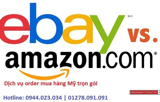 order-van-chuyen-hang-my-ve-vietnam